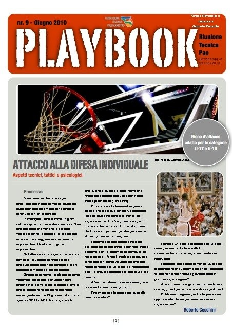 t_Playbook speciale riunione Pao CNA Lombardia