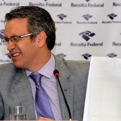 Autuações do Fisco sobem 39,7% no 1º semestre, para R$ 75 bilhões