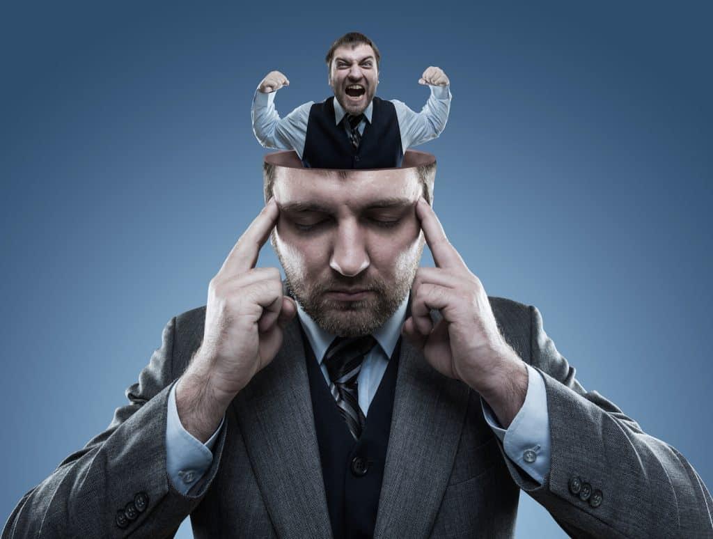 Você indicaria seu escritório contábil a um amigo? Apenas 33% acreditam que sim.