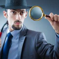 e-Financeira: Declaração amplia informações para cruzamento de dados fiscais