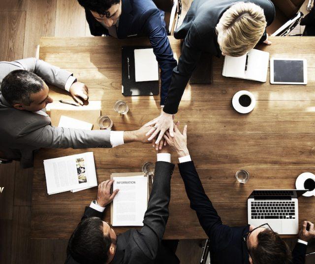 Saiba quem é quem no ciclo de vendas e aumente sua taxa de conversão nas vendas consultivas de TI