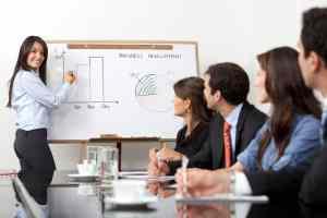criar empatia com o cliente é fundamental para um vendedor de sucesso