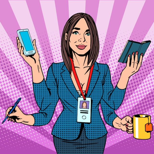 Essa relação entre vendedor e cliente também pode ser estreitada com marketing de conteúdo, que se apresenta como um grande aliado das vendas de valor em tecnologia.