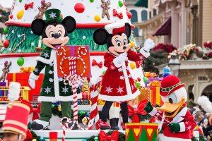 Você já pensou em ter em sua empresa contábil excelentes índices de satisfação do cliente? Saiba como a cadeia de excelência Disney pode ajudar o seu escritório.