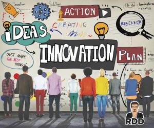 Descubra como as inovações na contabilidade vão impactar o sucesso do seu escritório contábil.