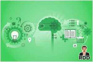 A crescente conectividade impulsiona a digitalização dos negócios, que vem mudando a forma de atuação no mercado em vários setores, incluindo o contábil. Saiba como se adaptar à inovação na contabilidade.