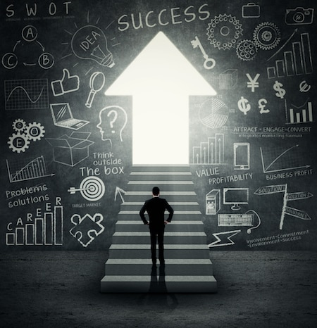 Como o seu escritório contábil está se preparando para as tendências na contabilidade? Conheça as três realidades que vão impactar no futuro do seu escritório.