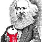 """Sim, o sistema de cobrança (e, infelizmente, de preços) mais avançado em todas as profissões é nada mais do que uma formulação """"bastardizada"""" da Teoria do Valor Marxista do Trabalho."""