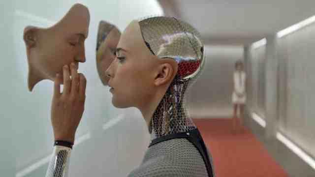 Segundo dados apresentados pelos pesquisadores, na próxima década, 47% de todos os empregos dos Estados Unidos serão automatizados.