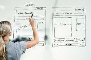 Empresas contábeis inovam na criação de sites de sucesso e se destacam no mercado competitivo. Descubra quais os seus segredos!