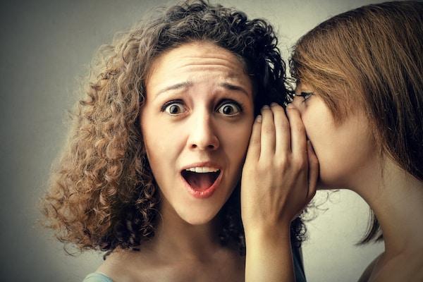 Marketing boca a boca funciona para serviços contábeis?