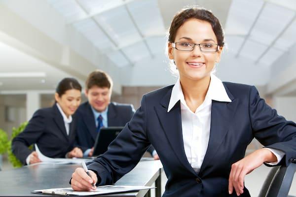 Social Selling: como prospectar os clientes ideais para seu escritório contábil?