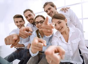 Como atender bem o cliente do escritório de contabilidade, se sua equipe não está satisfeita?