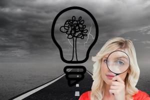O mínimo que você precisa saber para inovar o modelo de negócios nos serviços de contabilidade!