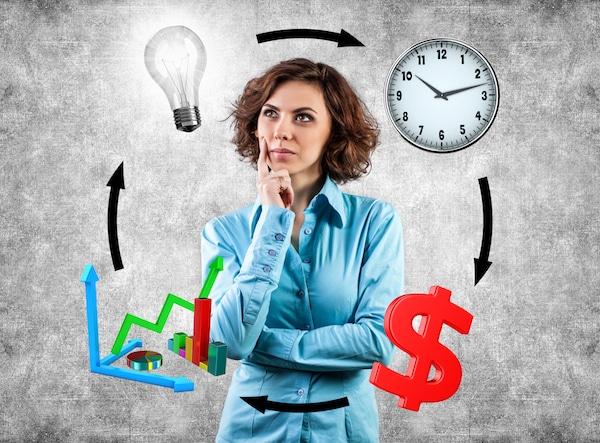 Como criar serviços inovadores para seu escritório de contabilidade