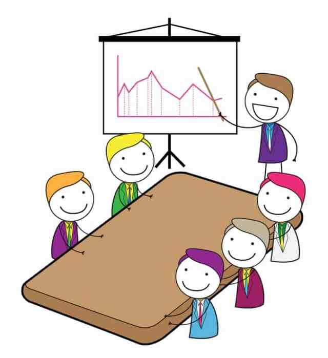 Como se tornar um conselheiro estratégico?