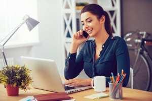 Muitos profissionais da contabilidade têm falado em BPO, certo?Mas, o que é o BPO?