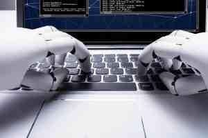 Escritórios de Contabilidade: automação das tarefas