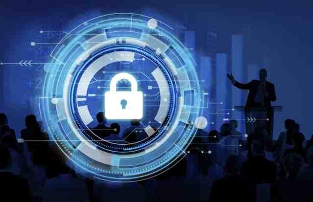 empresas de contabilidade segurança de dados