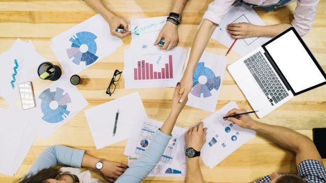 como desenvolver gestores na contabilidade