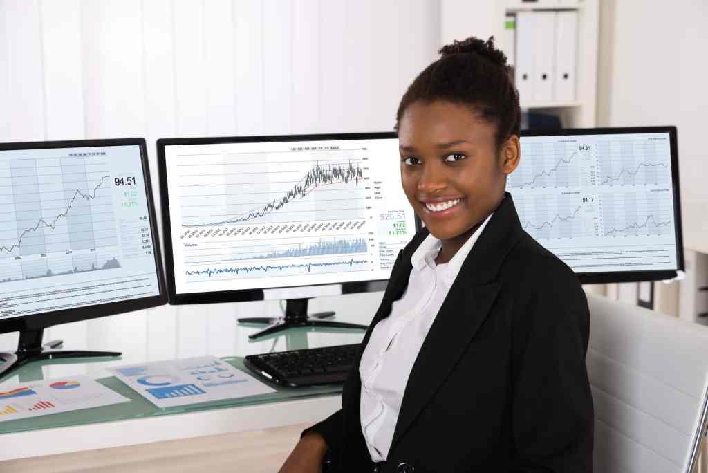 A função moderna e verdadeira do profissional da Contabilidade é, pois, a de um consultor sobre assuntos da riqueza das empresas.
