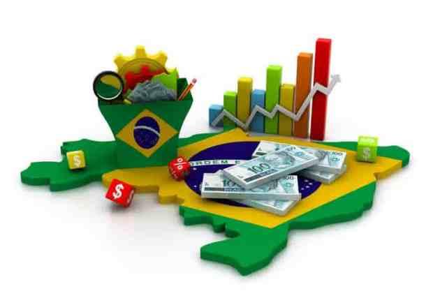 As 10 diferentes razões pelas quais você não deve, morando no exterior, trazer seu dinheiro para o Brasil.