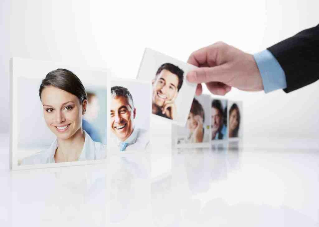 7 habilidades necessárias para profissionais da contabilidade a partir de 2021
