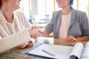 atendimento aos clientes contabilidade