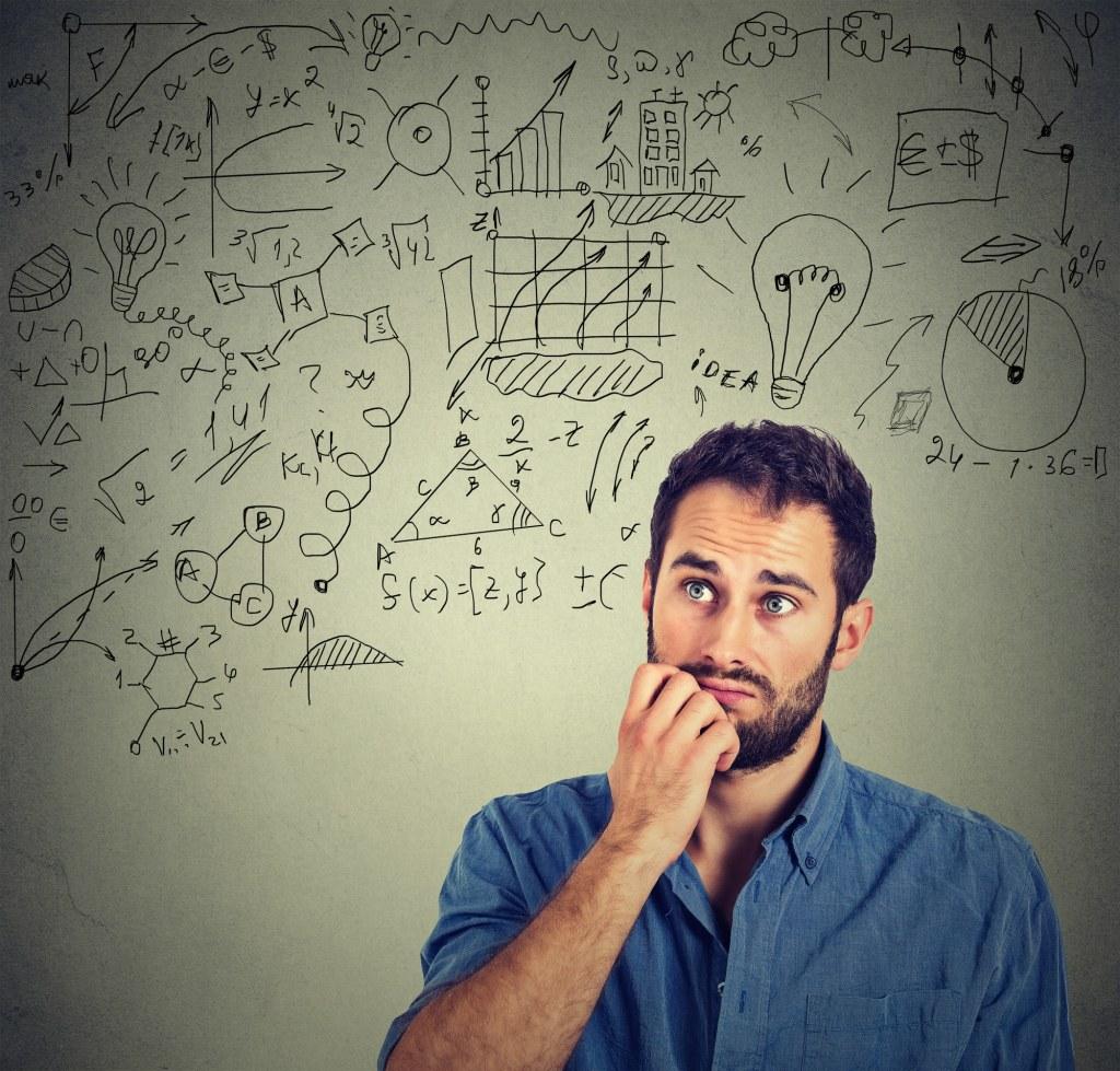Aquisição de empresa de contabilidade: cuidados no decorrer do processo