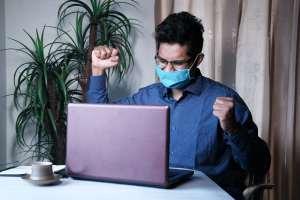 Os impactos da pandemia no setor contábil