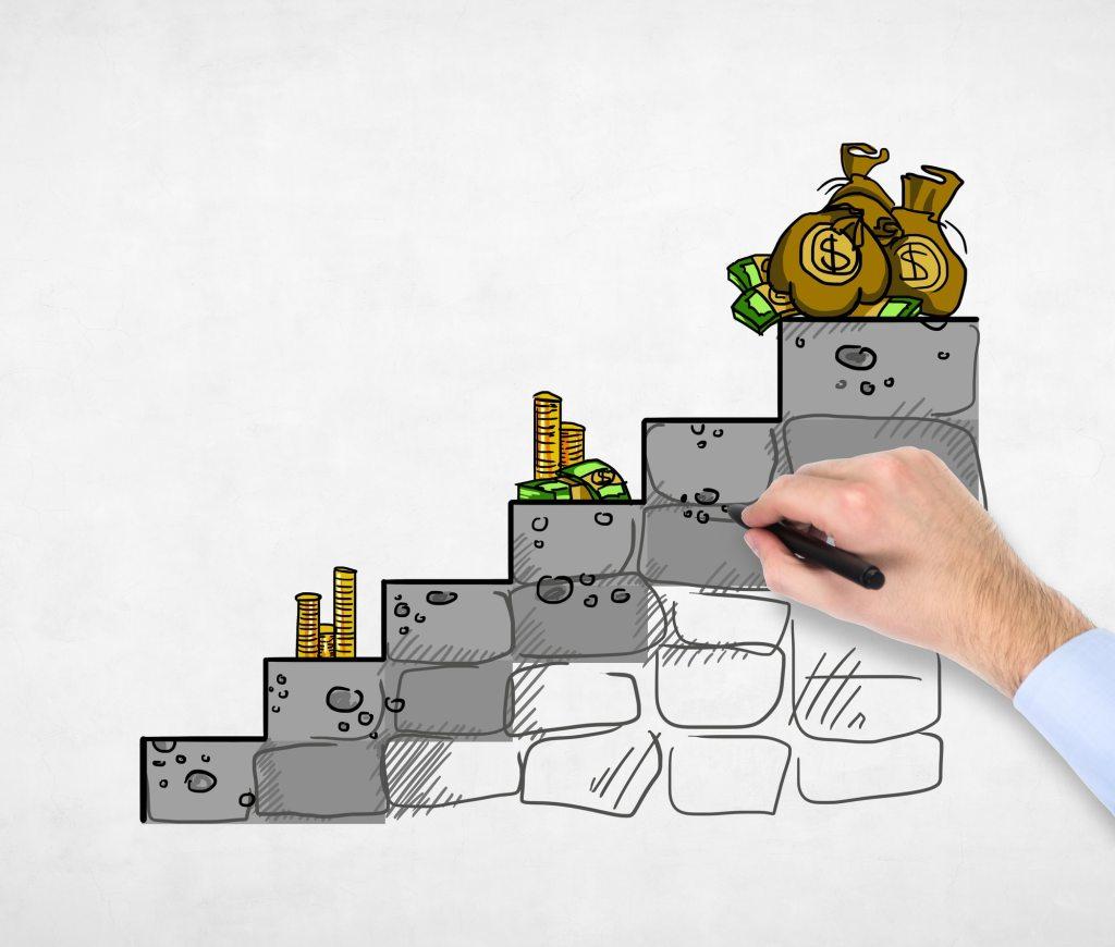 Consultoria em gestão financeira: a importância de um profissional contábil