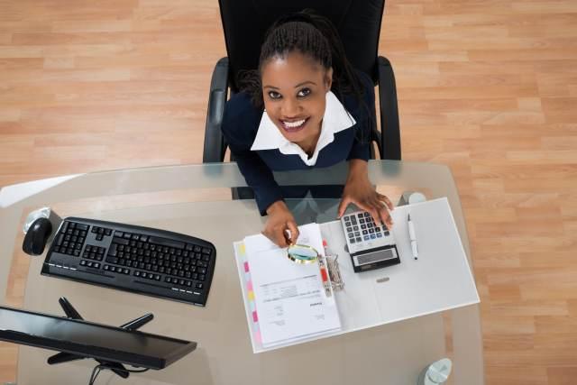 Principais benefícios e vantagens da assessoria contábil especializada