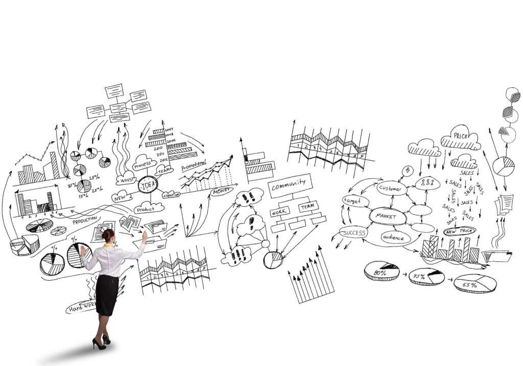 Como criar um ambiente de inovação dentro do seu escritório contábil