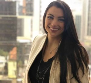 Gabriela Da Avila Machado - Aceleração contábil
