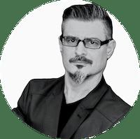 Roberto Dias Duarte - Aceleração contábil