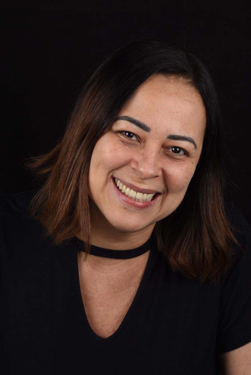 Ana Paula Cohe Diretora De Relacionamento Da Delivery Much - Aceleração contábil