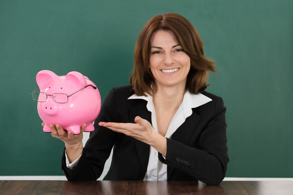 Protagonismo feminino na gestão de finanças familiar gera aumento de interesse por novas estratégias financeiras