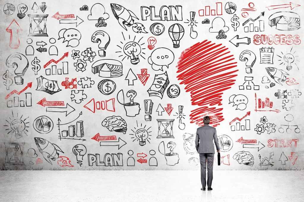 Como definir as estratégias e o processo de recrutamento ideal para seu escritório contábil