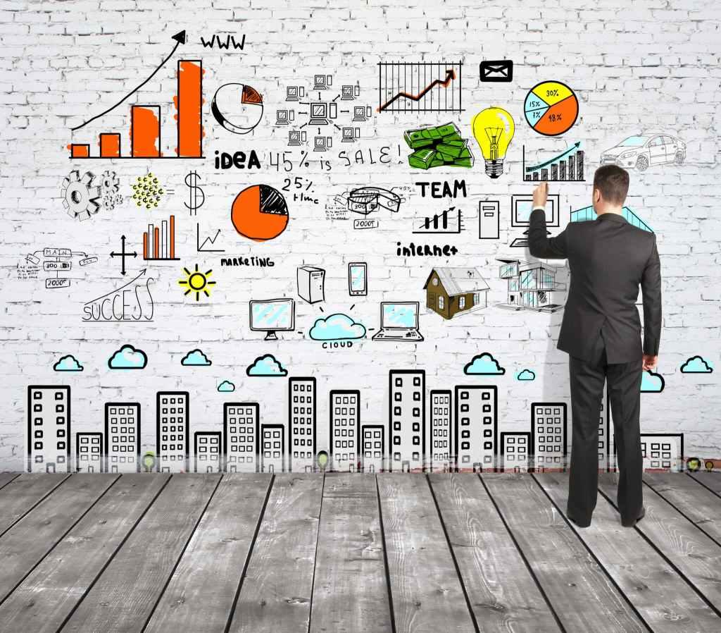 Quer tornar o seu escritório contábil ainda mais lucrativo? No post de hoje nós falaremos sobre a importância do marketing digital e como ele oferece escalabilidade aos negócios pela internet.