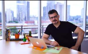 para escrtórios contábeis com Roberto Dias Duarte: Uma visão especializada que acelera a sua empresa