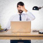 4 erros que você deve evitar na logística para e-commerce