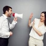 Saiba como a boa comunicação ajuda a virar o jogo até na crise
