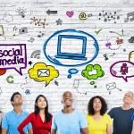 7 Dicas para você fazer as redes sociais alavancar seu escritório de contabilidade