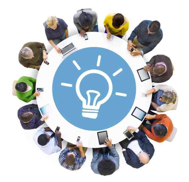 Quais os impactos de novas tecnologias na gestão de pessoas?