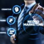 6 dicas interessantes para turbinar seus negócios com a Neurovenda