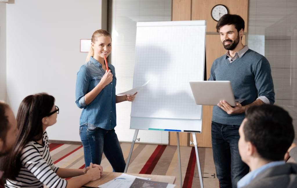 A importância da gestão de processos para o setor contábil