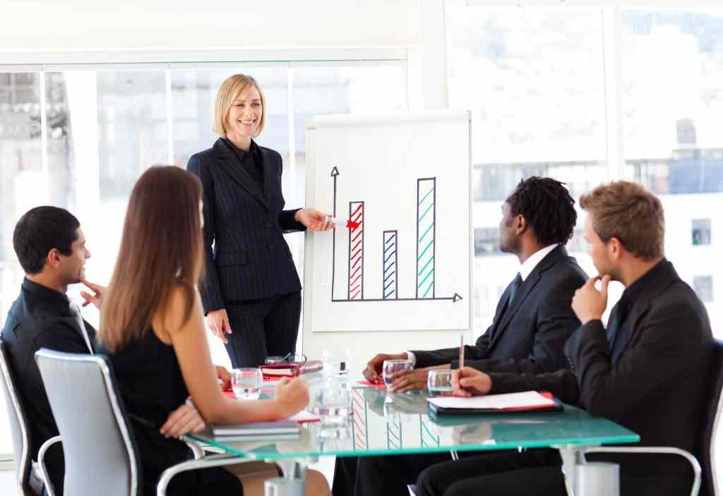 Como seu negócio contábil deve se adequar às novas demandas do mercado e-commerce?