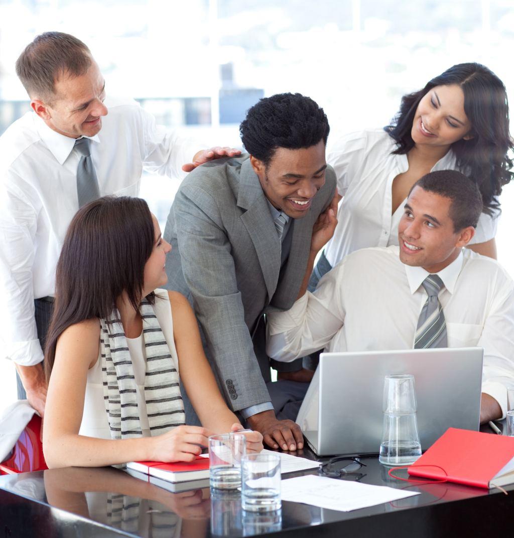 Como anda o clima em sua empresa? Se você não sabe, é bom saber o quanto antes!