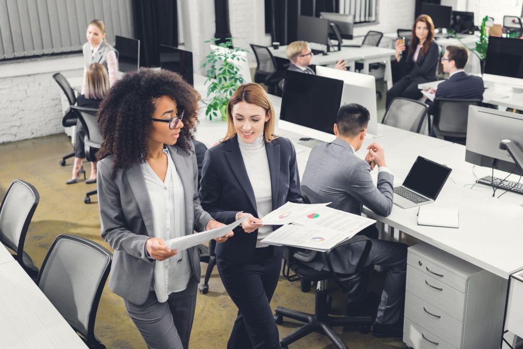 Dicas para fazer o recrutamento e seleção no escritório contábil