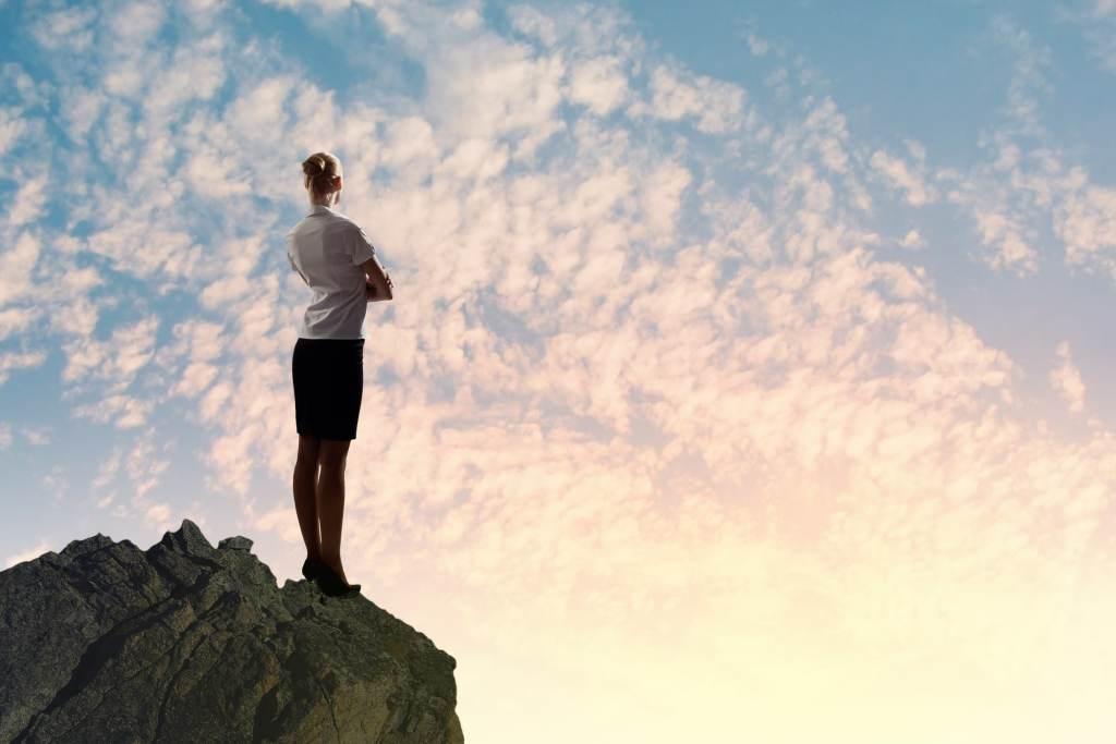Longevidade de empresa contábil vai depender de nova atitude